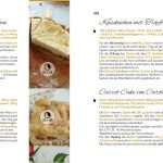 Kochbuch Seite 102