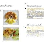 Kochbuch Seite 32