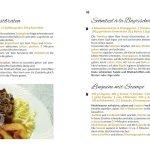 Kochbuch Seite 44
