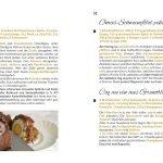 Kochbuch Seite 50