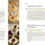Kochbuch Seite 84