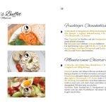 Kochbuch Seite 12