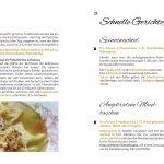 Kochbuch Seite 24