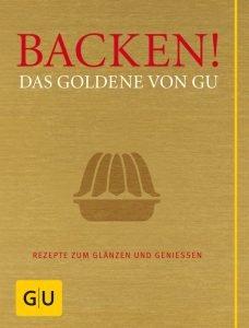 Backen das Goldene