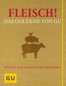 Fleisch Das Goldene von GU
