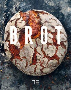 Teubner Brot