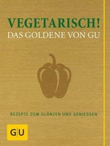 Vegetarisch Das Goldene