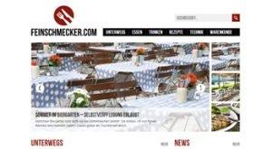 Feinschmecker.com