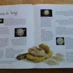 asiatisch kochen Seite 18