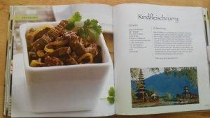 asiatisch kochen Seite 202