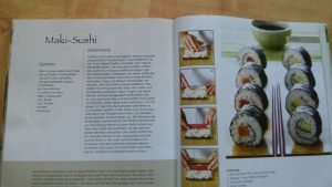 asiatisch kochen Seite 246