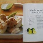 asiatisch kochen Seite 150