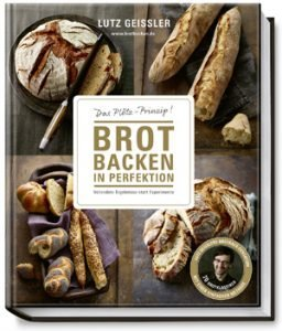 Brot in Perfektion