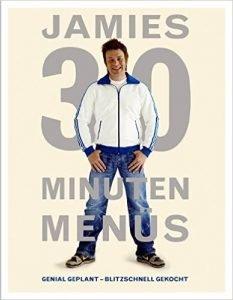 Jamie Oliver 30 Minuten